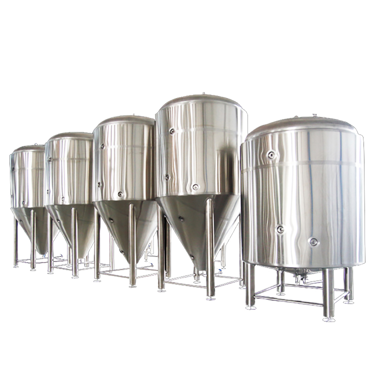Tips For Buying Home Brewing Equipment
