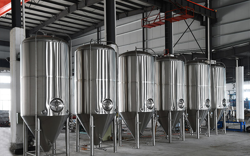 Common solutions to beer turbidity